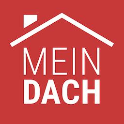 MeinDach