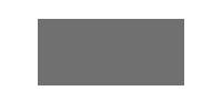 Logo BVGeM Bundesverband Gebäudemodernisierung
