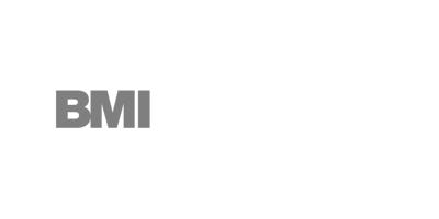logo-white-braas